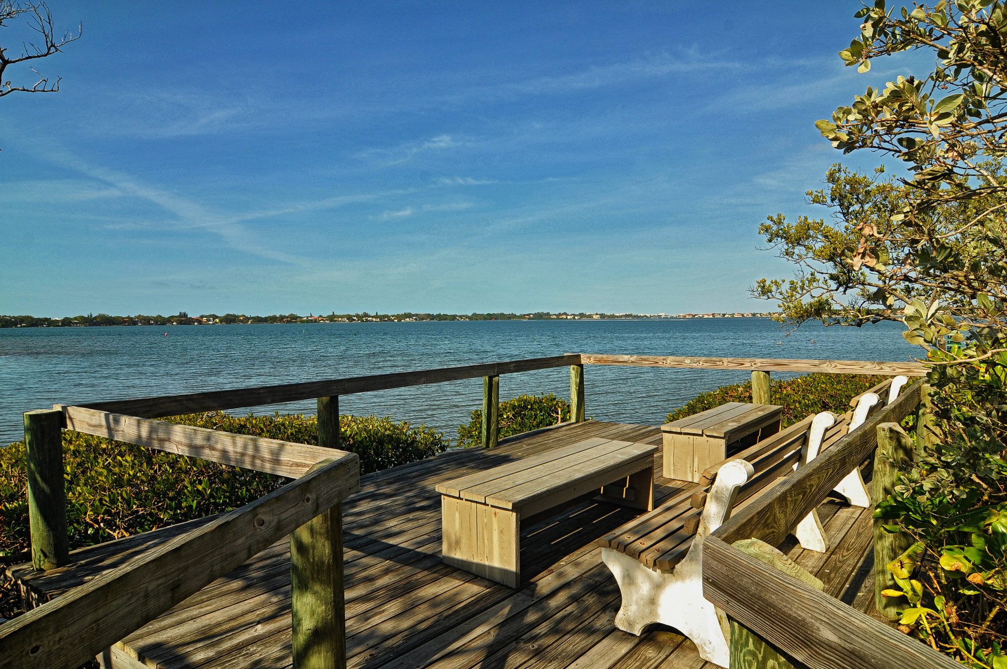 Homes For Sale Pelican Cove Sarasota