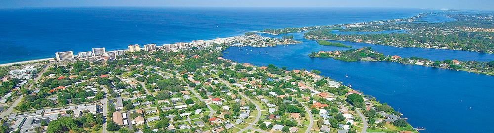 Venice Florida Condos For Sale