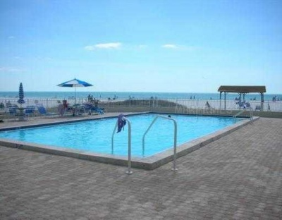 Beachaven Condos On Siesta Key Beachaven Condos For Sale
