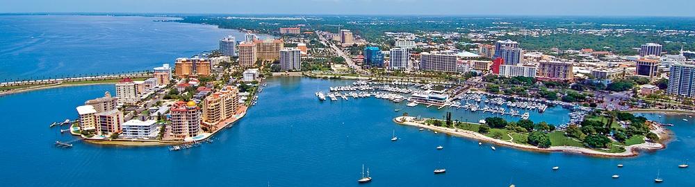 Image result for Sarasota, Florida