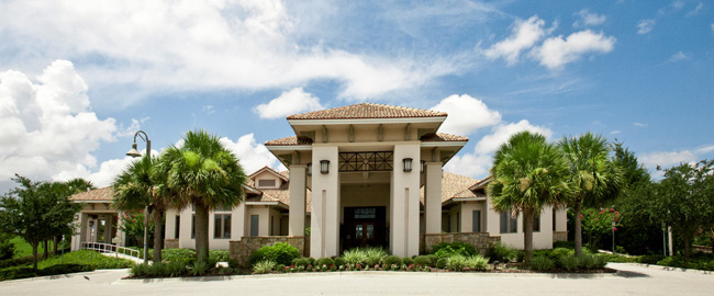 Heron Creek Golf And Country Club Homes For Sale Heron