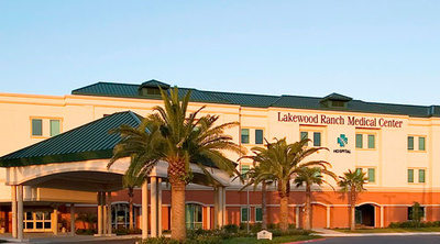 Lakewood Ranch Medical Center Sarasota Relocation Guide