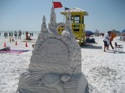 sand_castles_on_siesta_key_beach_055_400_01