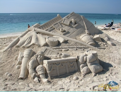 sand_sculptures_on_siesta_key