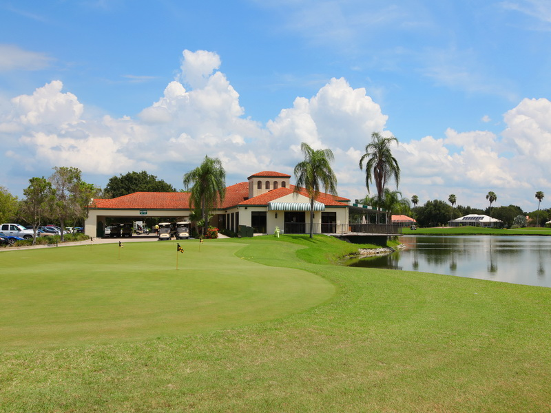 heritage oaks country club real estate for sale sarasota