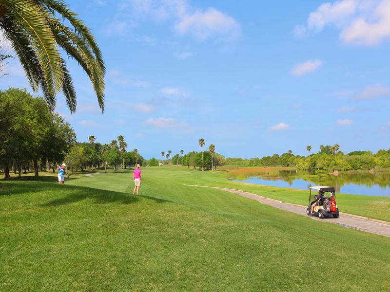 Serenoa Golf Club Homes For Sale