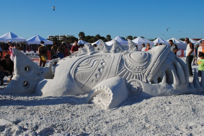 siesta_key_sandcastle_competition_003_400