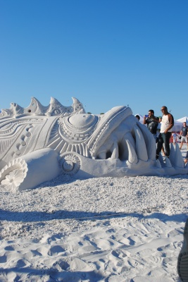 siesta_key_sandcastle_competition_004_400