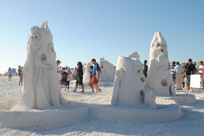 siesta_key_sandcastle_competition_008_400