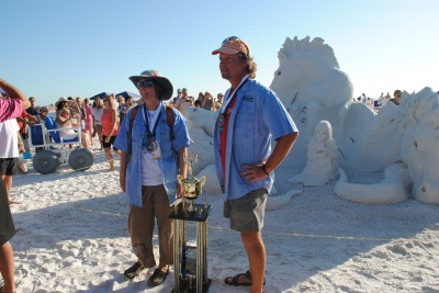 siesta_key_sandcastle_competition_010_400