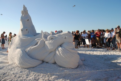 siesta_key_sandcastle_competition_011_400