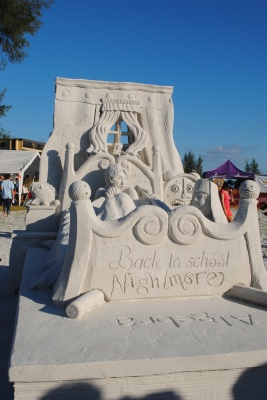 siesta_key_sandcastle_competition_014_400