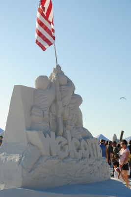 siesta_key_sandcastle_competition_015_400