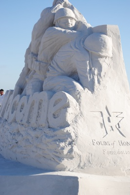 siesta_key_sandcastle_competition_016_400