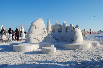 siesta_key_sandcastle_competition_019_400