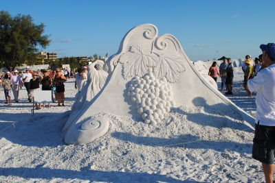 siesta_key_sandcastle_competition_020_400