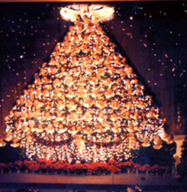singing_christmas_tree