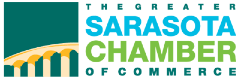 The Greater Sarasota Chamber of Commerce