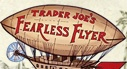 trader joe's is coming to sarasota