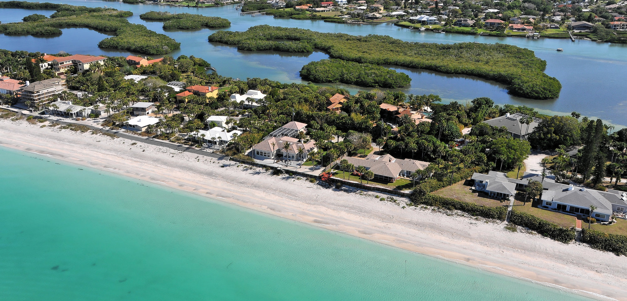 Beach property for sale in florida keys