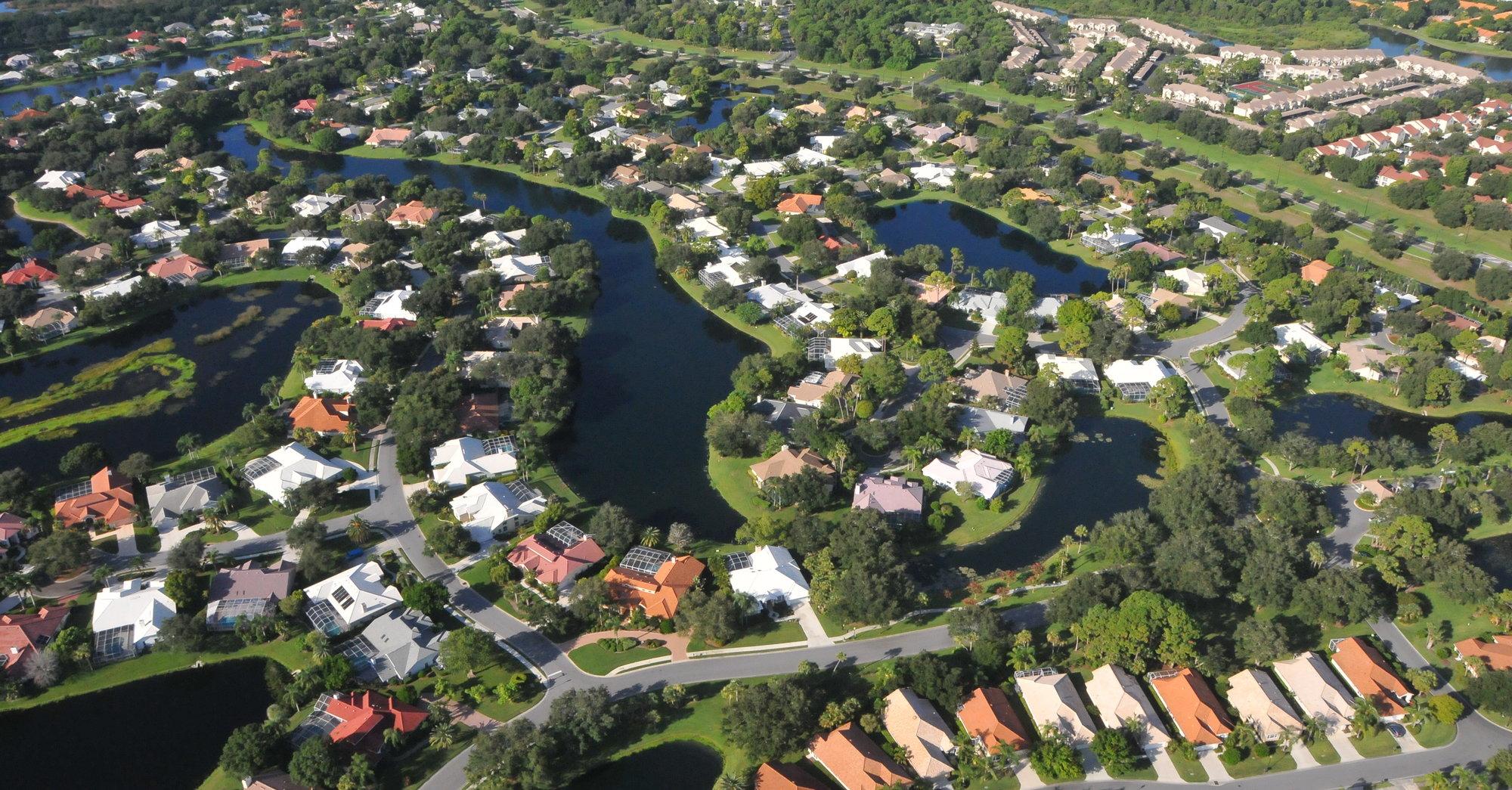 Palmer Ranch Homes and Condos for Sale - Palmer Ranch ...