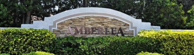 Amberlea Homes for Sale