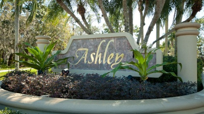 ashley_homes_for_sale_in_sarasota_400