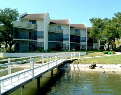 bay_oaks_condos_on_siesta_key_400
