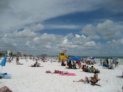 beach_at_siesta_key