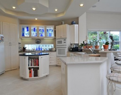 bird_key_canal_home_kitchen_400