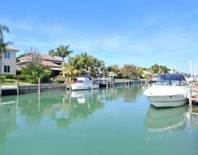 bird_key_canal_home_on_the_water_400