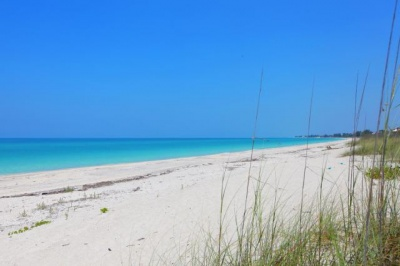 casey_key_beaches_400