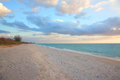 Casey Key Beaches Sarasota Relocation Guide