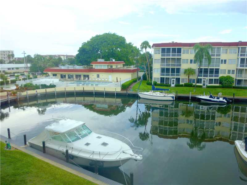Condos for Sale at Siesta Harbor on Siesta Key