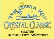 crystal_classic