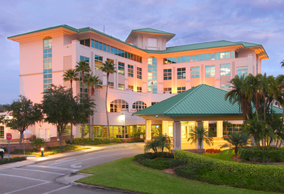 Doctors Hospital Sarasota Sarasota Relocation Guide