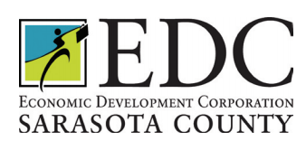 Economic Development Corporation of Sarasota