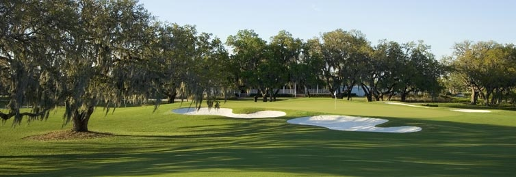 Image result for founders club sarasota golf course