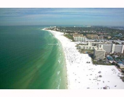 Gulf Haven Condos on Siesta Key for Sale