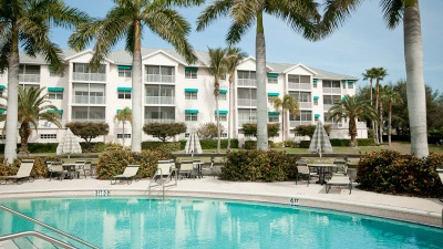 hidden_bay_condos_for_sale_SaraSellsSarasota