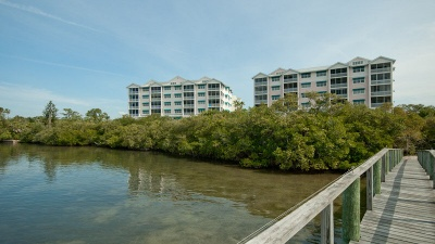 hidden_bay_condos_for_sale_sarasota_fl_400