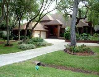 hidden_oaks_estates_homes_for_sale_320