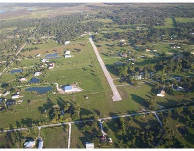 hidden_river_airpark_homes_for_sale_400