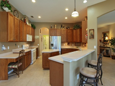 greenbrook_village_home_for_sale