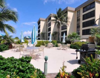 Island Reef Condos for Sale on Siesta Key
