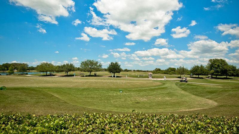 Lakewood Ranch Golf Course Homes for Sale