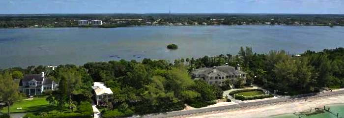 Sarasota Land for Sale