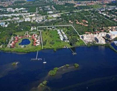 land_for_sale_in_sarasota_fl_400