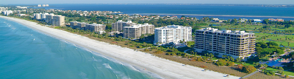 Longboat Key Condos for Sale