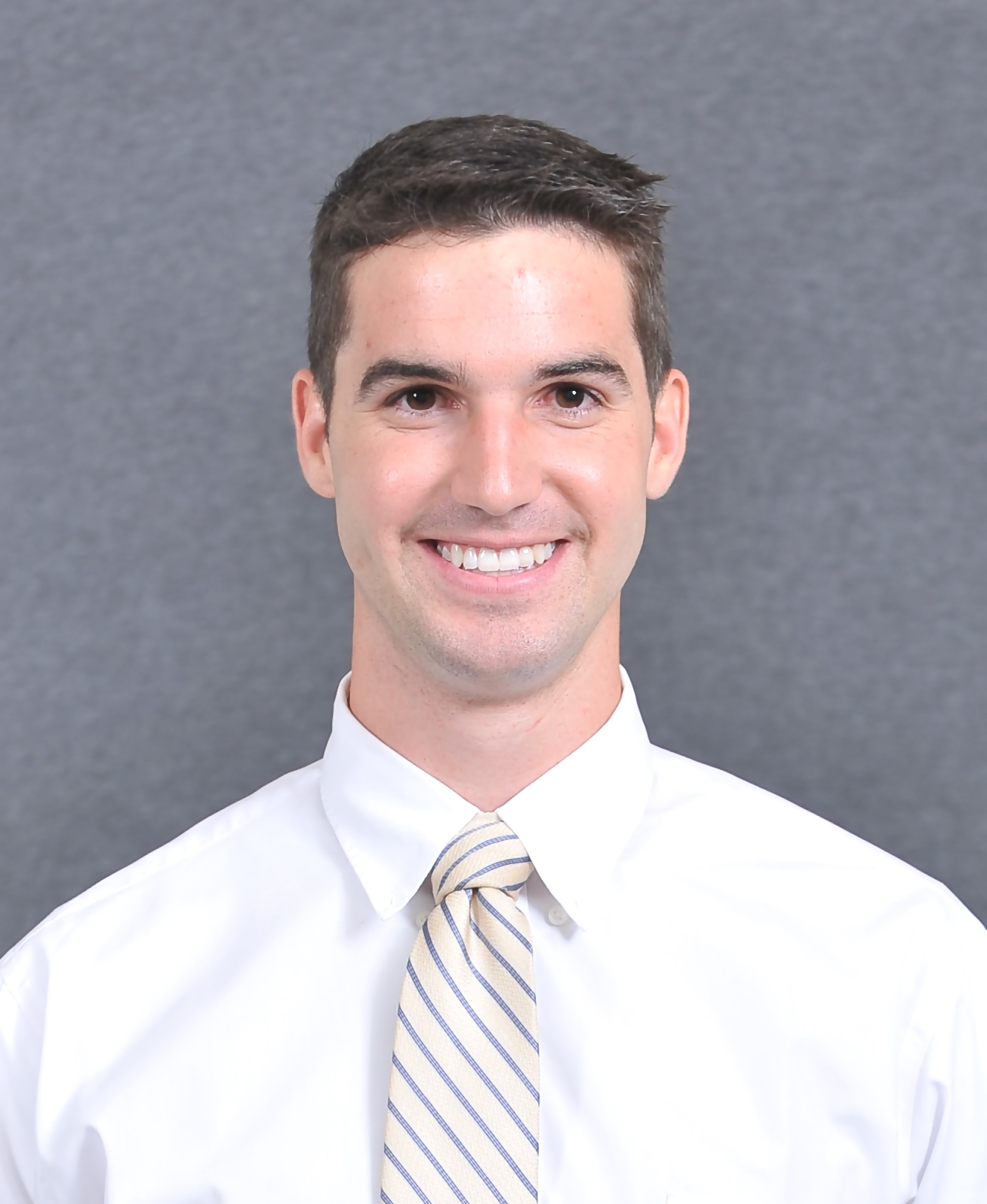 Matt Leicht Sarasota Real Estate Agent